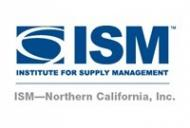 ISM - Northern California