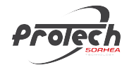 ProTech USA Logo