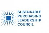 Sustainable Purchasing Leadership Council