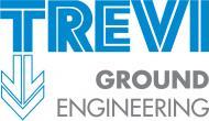Trevi Ground Engineering