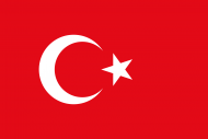Turkish Air Force Logo