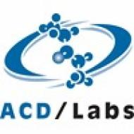 ACD/ Labs