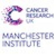 Cancer Research UK Manchester Insititute