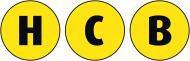 HCB Live Logo