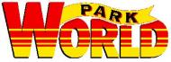 Park World Logo