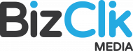BizClik Logo