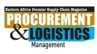 Procurement and Logistics Management Magazine