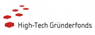 High-Tech Gründerfonds Management GmbH Logo