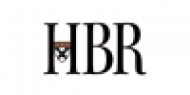 Harvard Business Review - Readers Forum