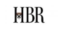 HBR Readers Forum