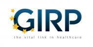 GIRP Logo