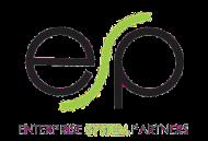 Enterprise System Partners (ESP)