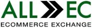 ALL EC Ecommerce Exchange