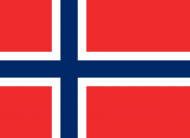 Norwegian Defence Logistics Organisation