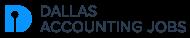 DallasAccountingJobs.com