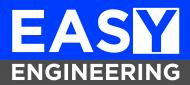 Easy Engineering Magazine