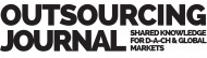 Outsourcing Journal Logo