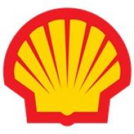 Shell Chemicals Logo
