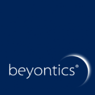 beyonics