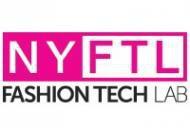 The New York Fashion Tech Lab