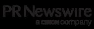 PR Newswire Asia Logo