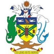 Ministry of Health -Solomon Islands