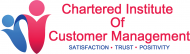 Chartered Institute of Customer Management (CICM)