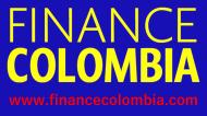 FinanceColombia