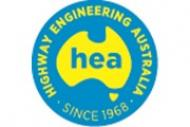 Highway Engineering Australia