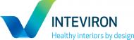 Interviron .