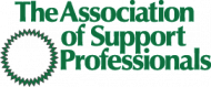 Assocation of Support Professionals