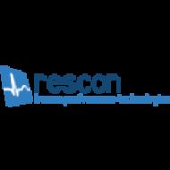 Rescon Technologies