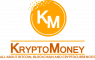 KryptoMoney Logo