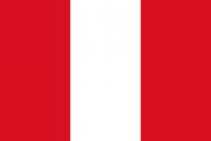Peruvian Army