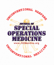 The Journal of Special Operations Medicine