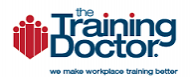 The Training Doctor