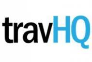 TravHQ Logo