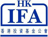 Hong Kong Investment Funds Association (HKIFA)