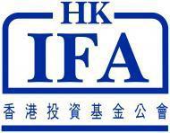 Hong Kong Investment Funds Association (HKIFA)