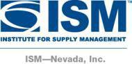 ISM-Nevada, Inc.