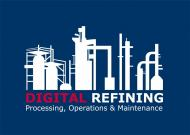 Digital Refining Logo