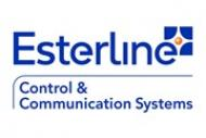 Esterline | Control & Communication Systems