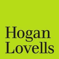 Hogan Lovells logo1