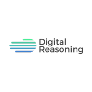 Digital Reasoning
