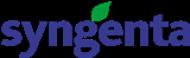Syngenta Logo