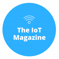 The IoT Magazine