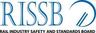 Rail Industry Safety and Standards Board (RISSB)