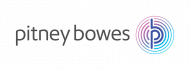 Pitney Bowes_ohne r