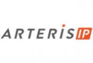 Arteris, Inc. Logo