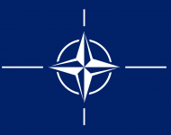 Military Engineering Centre of Excellence, NATO